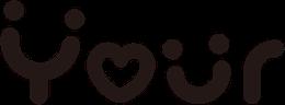 株式会社ユア